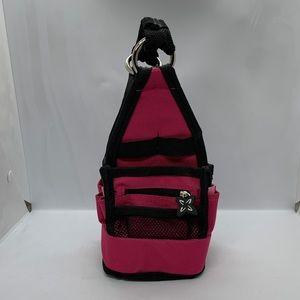 Tote-ally Cool Craft Tool Mini Tote Bag